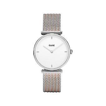 Cluse Women's Triomphe Cw0101208003 Watch