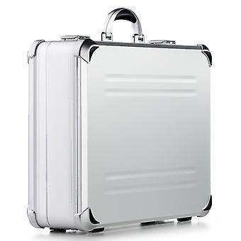 bwh Case All Aluminium Design Case VDK Type 7