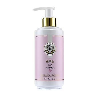 Roger & Gallet The Fantaisie Body & Hands Lotion 250ml/8.2oz