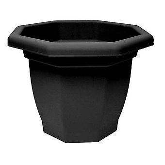 Winchester Octaganol Bell Pot