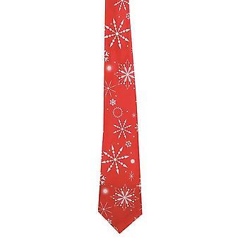 Christmas Shop Mens Musical Christmas Tie