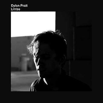 Dylan Pratt - Limbo [CD] USA import