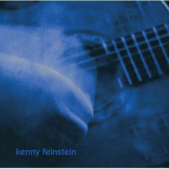 Kenny Feinstein - Loveless Hurts to Love [Vinyl] USA import