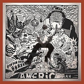 Ambrose Akinmusire - Origami Harvest [CD] USA import