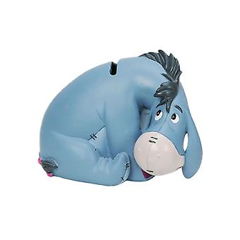 Disney Baby Magiska Början Eeyore Money Box