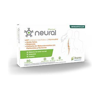 Neural Plactive 30 tablets