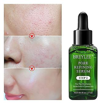 Shrink Pores Serum - Tightens, Refining, Moisturizing, Essence, Whitening, Anti
