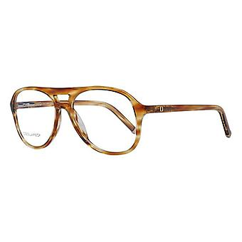 Unisex'Spectacle ramme Dsquared2 DQ5075-047-54 (ø 54 mm) (ø 54 mm)