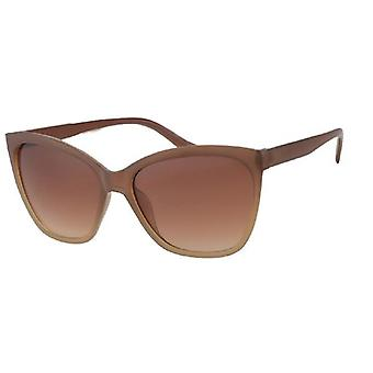 Zonnebrillen Women's Brown Categorie 3