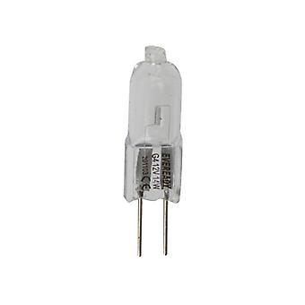 Eveready Eco G4 12v Capsule Bulb