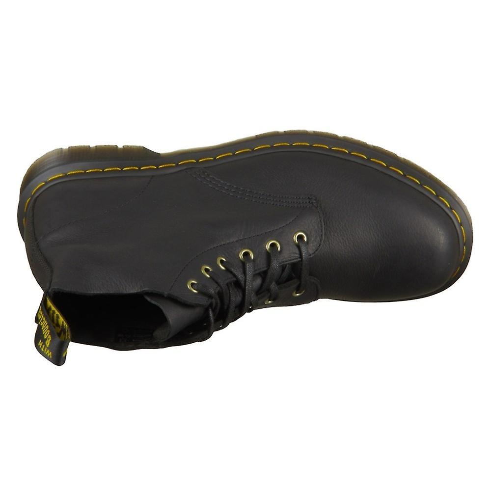 Dr Martens 101UB 26252001 universell hele året menn sko