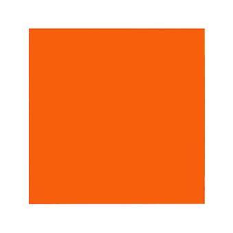 15Ã-15cm Plexiglass ورقة الاكريليك الملونة / المجلس- صنع نموذج Diy