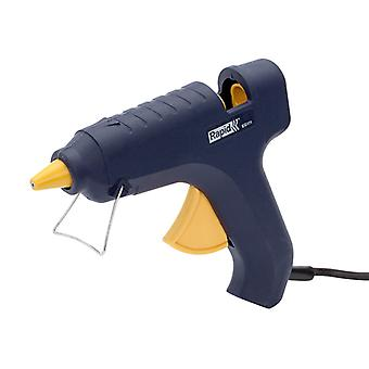 Rapid EG111 Multi Purpose Glue Gun & 500g 12mm Glue Sticks 250W 240V RPDEG111