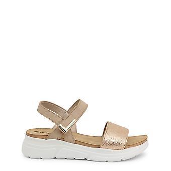 Sandales en cuir synthétique Inblu women's