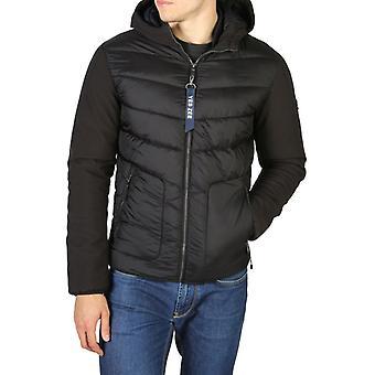 Yes zee - 0236 - men's fall/winter bomber jacket