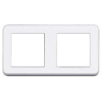 Blank Panel Without Installing Iron Plate, Pc Switch Socket Panel For F Series