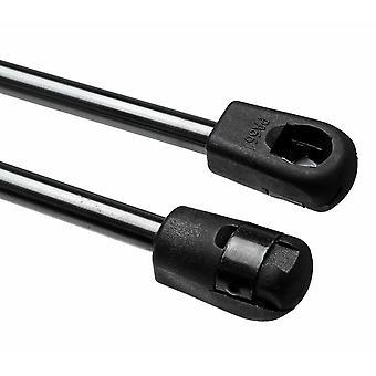 Para tylnych klap bagażnika rozpórek gazowych do Citroena C5 Mk2, Rc_ (2004-2008) 8731K2