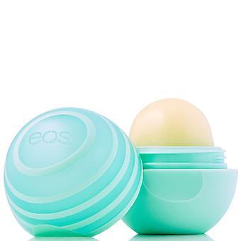 EOS Active Protection Sphere Lip Balm SPF30 7g - Aloe