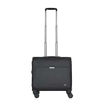 Boarding Suitcase Travel Trolley