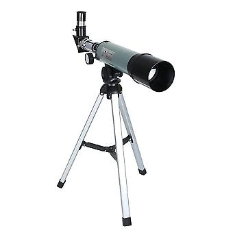 Astronomical Space Spotting Monocular