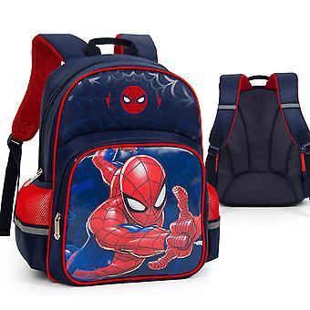 Marvel Boy Schoolbag Sac à dos école primaire