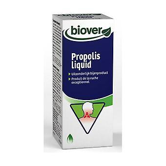 Liquid Propolis drops 50 ml