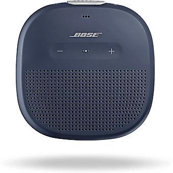 DZK SoundLink Micro Bluetooth Speaker - Midnight Blue