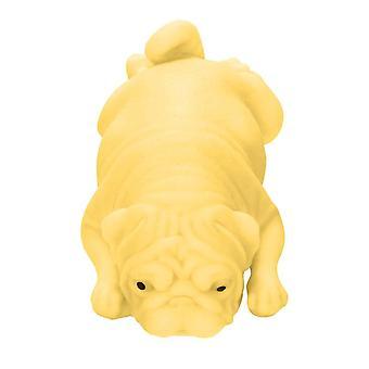 Creative Simulation Puppy Kawaii Dog