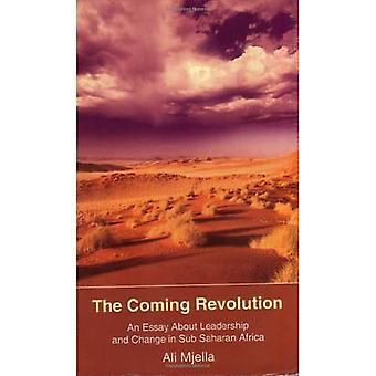 Den kommende revolution