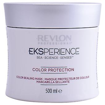 Revlon Eksperience Color Intensify Maintenance Mask 500 ml