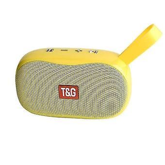 Fashion High Quality Bluetooth Speaker