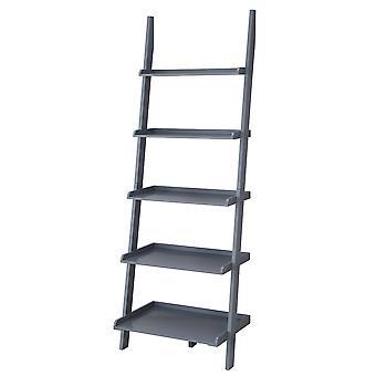 American Heritage Bookshelf Ladder - R6-190