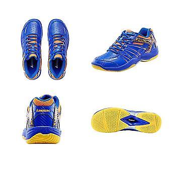 Anti-slippery Sport Tennis Shoes
