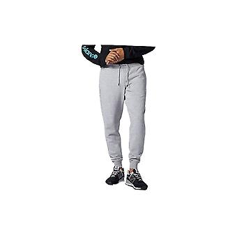 New Balance Essential MP11504AG training all year men trousers