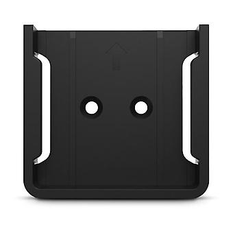 Wyze Camera Wall Mount Base Holder Protect From Drop