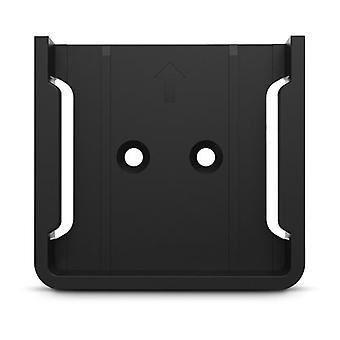 Wyze-kameran seinäkiinnikkeen jalustan pidike suojaa pudotukselta