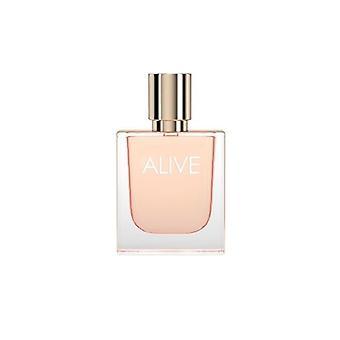 Levend .- Eau de Parfum Hugo Boss 80 ml