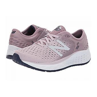 New Balance Women 1080 V9 Running Shoe