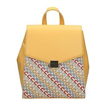 nobo ROVICKY52690 rovicky52690 everyday  women handbags