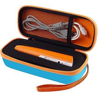 FengChun Tasche fr Ravensburger Tiptoi 00801 / 00700 Tiptoi Stift mit Handschlaufe - Der Stift -