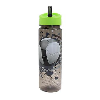 Polar Gear Football Tritan Bottle, Green