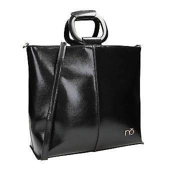 Nobo ROVICKY108560 rovicky108560 sacs à main pour femmes de tous les jours