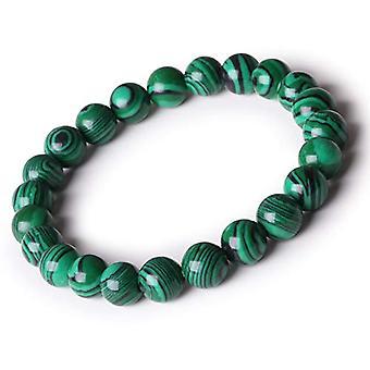 Ahokei - Natural stone bracelet, energy pearls, Valentine's Day, Mother's Day, birthday gift for men Ref. 0752777827631