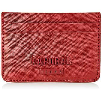 Men's Wallet - Clemo Color Fired Model