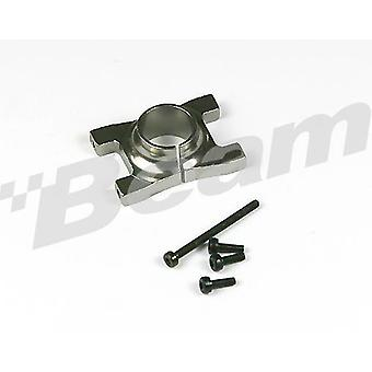 Staart Boom Mount Clamp: E4