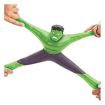 Kuva Bandai Goo Jit Zu Hulk