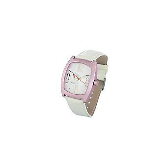 Reloj Unisex Chronotech (35 mm) (ø 35 mm)