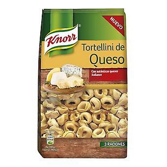 Tortellini Knorr sajt (250 g)