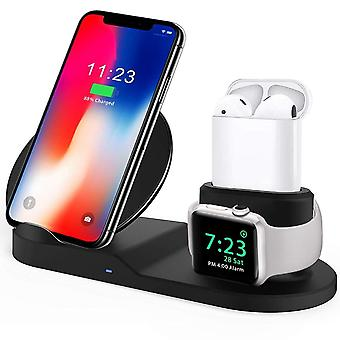 Station For Apple Watch Charger