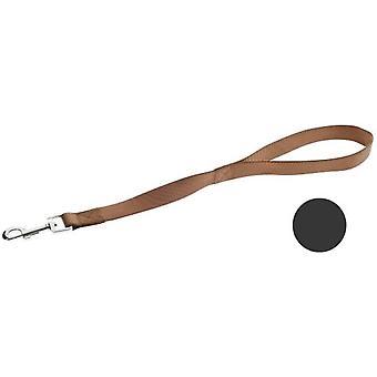 Ferribiella Handle Fuss Dog Mm25X45Cm (Honden , Halsbanden en Riemen , Riemen)